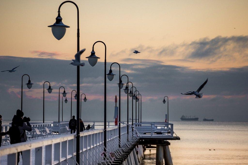 Gdynia-Orlowo-arturwojtczakpl-5.jpg