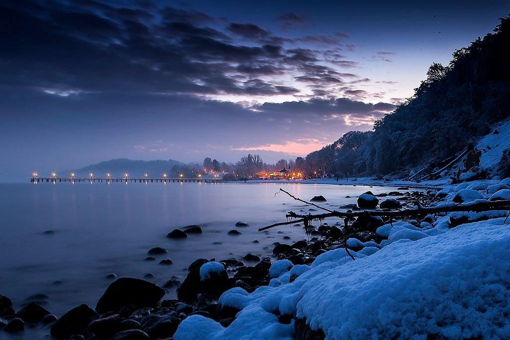 arturwojtczakpl-krajobrazy-i-panoramy3.jpg