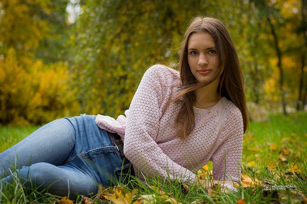 Osobista-sesja-jesienna-z-Agnieszka-Szarafin-arturwojtczakpl-1.jpg