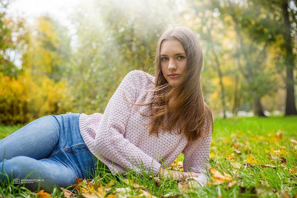 Osobista-sesja-jesienna-z-Agnieszka-Szarafin-arturwojtczakpl-2.jpg