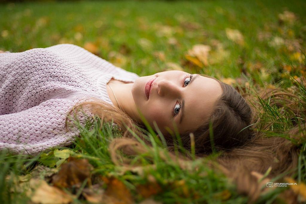 Osobista-sesja-jesienna-z-Agnieszka-Szarafin-arturwojtczakpl-6.jpg