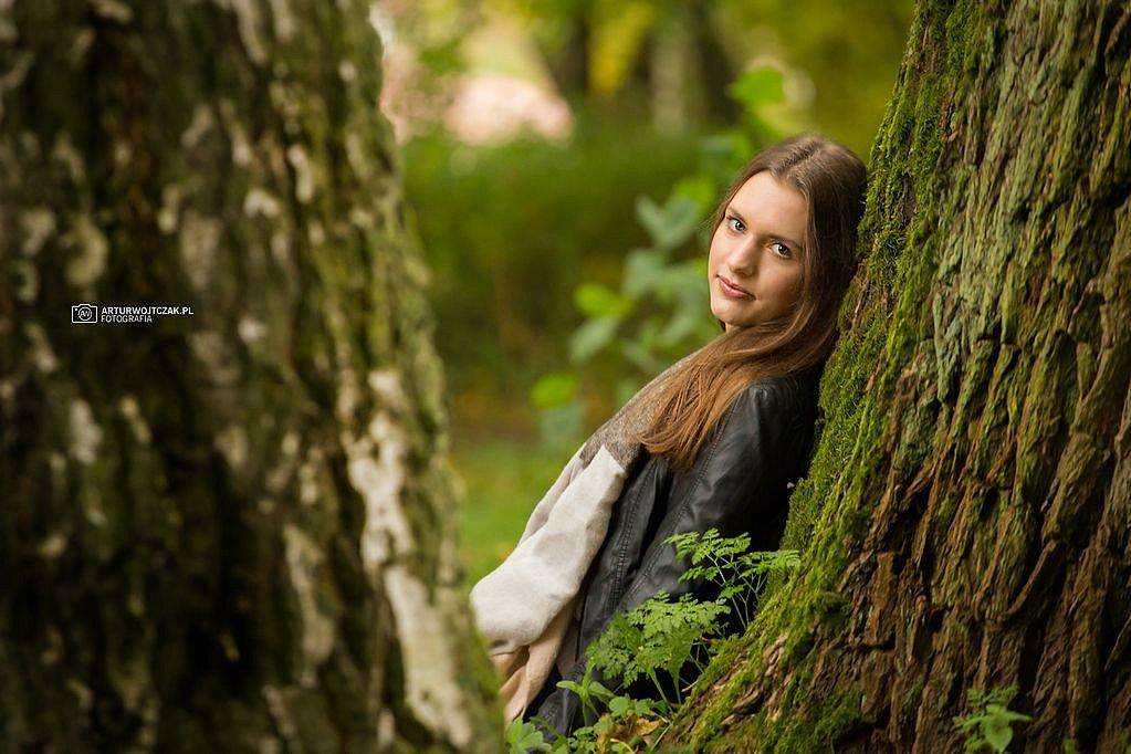 Osobista-sesja-jesienna-z-Agnieszka-Szarafin-arturwojtczakpl-16.jpg