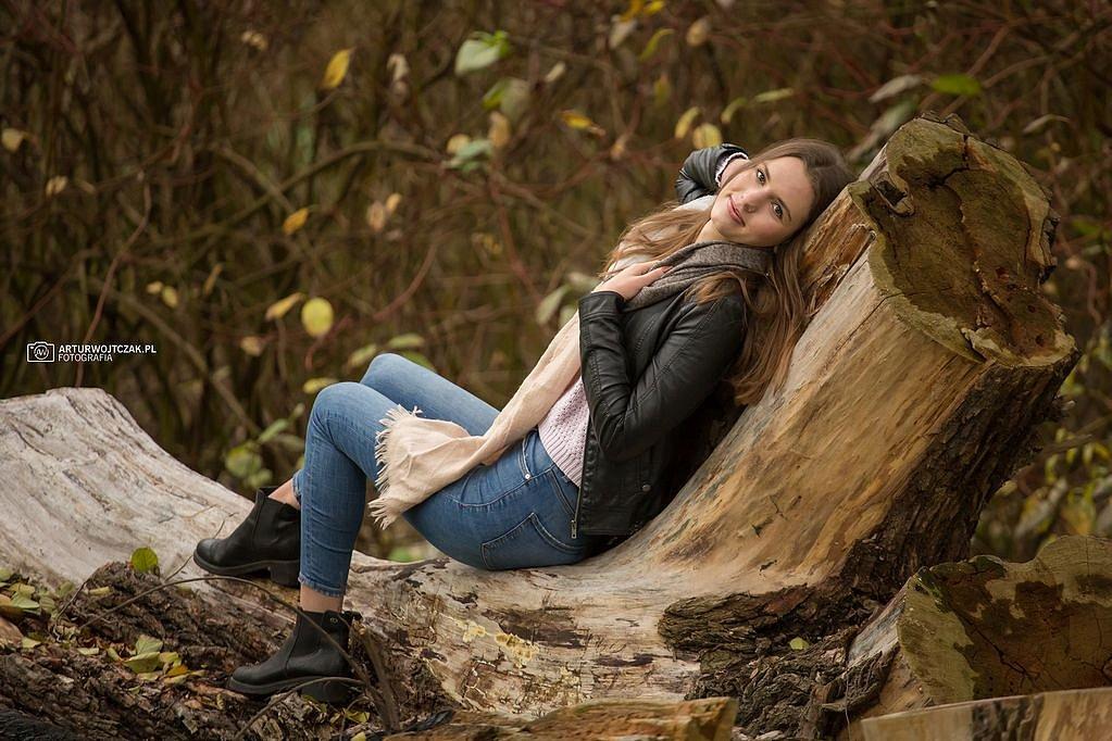 Osobista-sesja-jesienna-z-Agnieszka-Szarafin-arturwojtczakpl-21.jpg